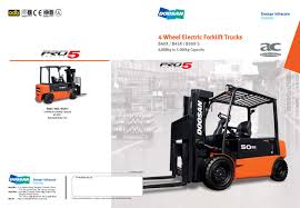 Doosan B40X 4 Wheel Electric Forklift Trucks By TB Marketing Ltd - Issuu Roelofsen Riders Horse Trucks Volvo Fh Ghost Rider Truck Photos Worldwide Pinterest Powered Pallet Rp20n Rp2030 Hyster Pdf Electric Enclosed End Wajax 5minute Pov Bmw And Honda Street Racing Video Will Get Your Long Haul Trucker Newray Toys Ca Inc Pallet Truck With Rider Platform For Warehouses Equipment Groupings With Images Trainalift Ltd Cheesy Home Facebook Plastic Models Carmodelkitcom Monster Wiki Fandom Powered By Wikia