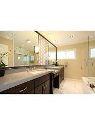 24x24 Granite Tile For Countertop by Buy 24x24 Pietra Calacatta Polished Wallandtile Com