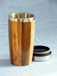 best 25 wood turning projects ideas on pinterest lathe projects
