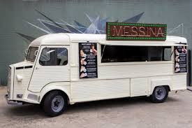 GELATO MESSINA CART HIRE | Gelato Messina Australia Food Trucks And Mobile Desnation Missoula Commer Karrier Bf Smiths Shop Ice Cream Van Van Bbc Autos The Weird Tale Behind Ice Jingles Home Sydney Cream Coffee Vans Geelong Creamretail Emack Bolios Going Leeuwen Truck In Nyc Places To Go Things Do Dri Our Mobile Package Is Perfect For Weddings Private Twister Here Orlando Mrs Curl Outdoor Cafe Truck Half Wrap Proposal On Behance Vehicale Branding