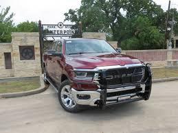 100 Truck Grill Guard Frontier Gear 200419004 Fits 19 1500