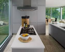 100 Michael P Johnson Clearhouse By Stuart Arr Design 15