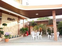 100 Banglamung SK Resort Pattaya Bang Lamung Thailand Bookingcom