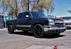 22×10 MRR T228 Truck Wheels Gloss Black On A 2005 Chevy Silverado W ... New For 2014 Black Rhino Wheels Introduces Letaba Truck In If You Have Any Of The 22 Factory Wheels 1500 Post Here 1 New Chrome Ford Harleydavidson F150 Inch Wheel 5x135 And 6 Lug 5 Rims Trucks Accsories Who Has Post Pictures Forum Community Asanti Split Star Concave Staggered 22x9 22x10 Bolt Raptor With 22in Fuel Renegade Butlertire 245 Alinum Atx Indy Oval Style Front Wheel Buy Cheap Find Deals On Line At Alibacom Blackhawk Enkei