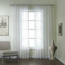 Searsca Sheer Curtains by Cheap Sheer Curtains Canada Pale Yellow Bedroom Curtains Pale