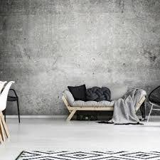 wandgestaltung tipps ideen für individuelle wände otto