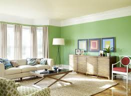 Cute Cheap Living Room Ideas by Living Room Simple Living Room Decor Ideas Beautiful Simple