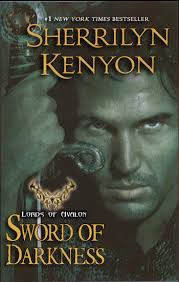 1 Sword Of Darkness Buy This Book