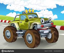 Cartoon Scene Happy Smiling Monster Truck Race Track Illustration ... Free Images Car Show Motor Vehicle Jam Competion Power Monster Trucks Racing Big Ugly Truck Gameplay Android Ios Hill Mini Van Race At Monster Jam Citrus Bowl In Orlando How To Make A Cake Cbertha Fashion Monsters Monthly Event Schedule 2017 Find 4x4 Stunts 3d Apps On Google Play Simmonsters Trucks Archives Little Glitter Vector Illustration Of Jumping On Cars Royalty Ultimate Freestyle Amp Thrill Show T Flickr Go Smart Wheels Press Race Rally Vtech Hot Showoff Shdown Action Set 2lane
