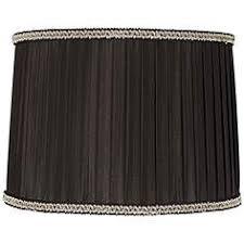 Lamps Plus Beaverton Or by Black Lamp Shades Lamps Plus