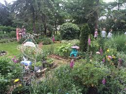 Garden Tours  Ridgewood Garden Club of Parma