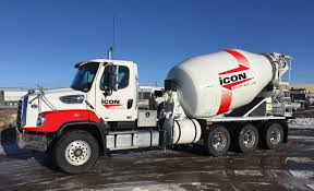 About - ICON Ready Mix LTD. Edmonton Geiger Ready Mix Kc On Twitter Truck 414 Is Out About In Central Indiana Touch A Event Shelby Materials The Ozinga Born To Build Triple Crown Concrete Supply Plant 2006 Advance Ism350appt61211 Mixer For Image Readymix 196770jpg Matchbox Cars Wiki 1960s Structo Concrete 15 5800 Pclick Collection Of Free Concreting Clipart Ready Mix Truck Download Mixed Readymix Producer And Concrete Road On Trucks Suppliers Delta Industries Inc Readymix Jackson Ms How Delivered Shelly Company
