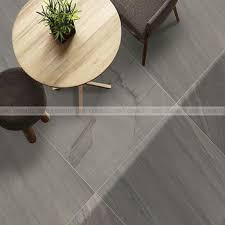 ebro ceramic lappato finish yiwu sand ceramic floor tiles