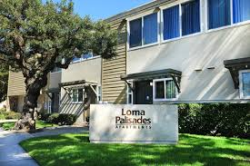 Loma Palisades Apartments At 2799 Adrian Street, San Diego, CA ... Avino Apartments In San Diego Ca Regency Centre 1 Bedroom Condo For Rent Caapartments In Excellent Vantage Point 80 With Additional Apartment Rental Llxtbcom Weminster Manor Mariners Cove Rentals Trulia Ridgewood Village Sabre Springs 12435 Heatherton Westbrook At 7194 Schilling Avenue 92126 Montierra Rancho Penasquitos 9904 Kika Court Building Cstruction Level 3 Inc Pointe Dtown 1281 9th