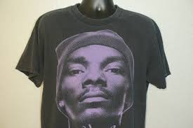 Smashing Pumpkins Shirt Etsy by Snoop Dogg Rare Death Row Records T Shirt