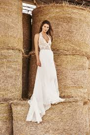 Rustic Style Wedding Dresses C53 About Collection