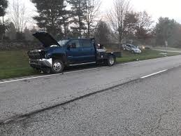 Halloween Lexington Ky 2014 by Victim Identified In Deadly Crash Lex18 Com Continuous News