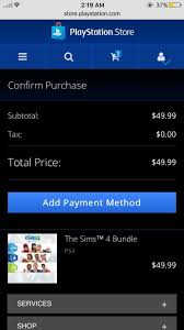 Spider Man Ps4 Discount Code – Free Download Game
