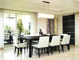 Modern Dining Room Chandeliers Lighting Ideas Throughout Contemporary For Idea Funky