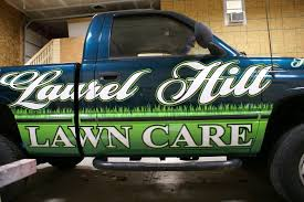 Laurel Hill Lawn Care - Coastal Sign & Design, LLC Duck Rear Window Graphic Realtree Max5 Camo Camouflage Decals Jdm Tuner Window Decal Stickers For Your Car Or Truck Youtube Truck Graphics My Lifted Trucks Ideas Vehicle Lettering Osage Beach Mo Funny Catherine M Johnson Homes Modification Vinyl Lab Nw Sign Company From A1 Pro Tint American Flag Prairie Gold Stone Black And White Thking Of Installing In Denver Co Read This Back Walldevil Chrome Sports Car Custom Metal Mulisha Skull Circle X22 Decal