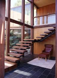 Wooden Stair Railing Designs Interior Wooden Railing Stairs For ... Front House Railing Design Also Trends Including Picture Balcony Designs Lightandwiregallerycom 31 For Staircase In India 2018 Great Iron Home Unique Stairs Design Ideas Latest Decorative Railings Of Wooden Stair Interior For Exterior Porch Steel Outdoor Garden Nice Deck Best 25 Railing Ideas On Pinterest Fresh Cable 10049 Simple Modern Smartness Contemporary Styles Aio