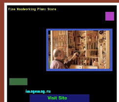 fine woodworking futon plans 094204 the best image search