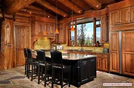 catchy log cabin lighting and excellent log cabin outdoor lighting