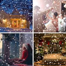 Merry Christmas Decorations Apartmanidolorescom