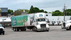 Erie Dairy's Closing Shocked Employees - News - GoErie.com - Erie, PA Dave Hallman Chevrolet Chevy Trucks Isuzu Commercial Pennsylvania Class Cs For Sale 353 Rv Trader New Used Cars For Buick Gmc Dealer Cheap In Cleveland Oh Cargurus 2017 Western Snplows Wideout Blades Erie Pa Stock Featured Vehicles Gary Miller Chrysler Dodge Jeep Ram Pacifica At Humes Ram 2018 1500 Sale Near Jamestown Ny Lease Or Food Truck Nation Arrives Region Festival Planned Cadillac Srxs Autocom Summit Auto Inc Waterford