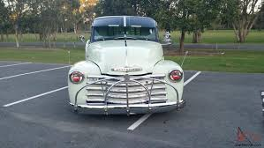 100 Lowrider Cars And Trucks 1947 Chevrolet 3100 Pickup Truck UTE Bomb Cruiser RAT ROD