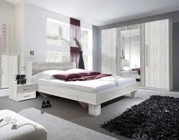 schlafzimmer set komplettschlafzimmer schlafzimmer arctic pine hell dunkel neu