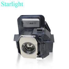 powerlite home cinema 8350 epson projector l replacement ebay