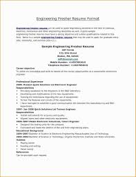 Selenium Resume - Plus-radio.info