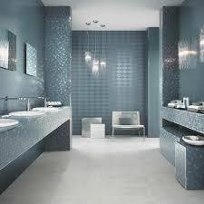 bathroom cool modern bathroom floor tiles home design furniture