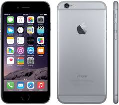 idoctor – iphone ipad and ipod repair accessories