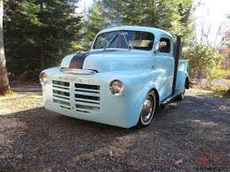 Dodge Pickup Truck- Chevrolet Pick Up Truck 3100 Series New Build Must See Barn Find 1950 Chevrolet 3600 Pickup Truck Patina Hot Rat Rod Gmc 1948 To 1953 For Sale On Classiccarscom Pg 5 Used Dodge 20 Pickup For At Webe Autos 1950s Chevy Old Photos Collection Regular Cab 1 Ton Jim Carter Parts 1951 Ebay Sell Video Youtube Ford F3 Restored Classic Muscle Car In Mi Studebaker Classics Autotrader Autolirate Intertional Pickup American Landscapes