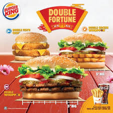 Burger King Malaysia Double Fortune Promotion January 2018! Burger King Has A 1 Crispy Chicken Sandwich Coupon Through King Coupon November 2018 Ems Traing Institute Save Up To 630 With All New Bk Coupons Till 2017 Promo Hhn Free Burger King Whopper Is Doing Buy One Get Free On Whoppers From Today Craving Combo Meal Voucher Brings Back Of The Day Offer Where Burger Discounted Sets In Singapore Klook Coupons Canada Wix Codes December