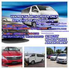 Van For Rent / Rent A Van / Van Rental Car For Hire Manila ... Get Cozy Vintage Mobile Bars Gmc Savana Cargo G3500 Extended In Alabama For Sale Used Cars On Food Truck Private Events Dos Gringos Mexican Kitchen Aerial Rentals And Leases Kwipped Budget Rental Reviews Capps And Van Al Asher Sons 5301 Valley Blvd El Sereno Los Generators Taylor Power Systems Mobi Munch Inc Cheapest Best 2018 Articulated Dump
