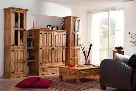 wohnwände wohnzimmer möbel 1a direktimport