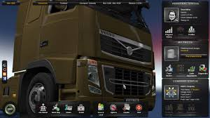 Euro Truck Simulator 2 (release) - Page 2 | KASKUS Xpmoney X7 For V127 Mod Ets 2 Menambah Saldo Uang Euro Truck Simulator Dengan Cheat Engine Ets Cara Dan Level Xp Cepat Undery Thewikihow Money Ets2 Trucks Cheating Nice Cheat For 122x Mods Truck Simulator 900 8000 Xp Mod Finally Reached 1000 Miles In Gaming Menginstal Modifikasi Di Wikihow Super Mod New File 122 Mods Steam Community Guide Ultimate Achievement Mp W Dasquirrelsnuts Uk To Pl Part 3