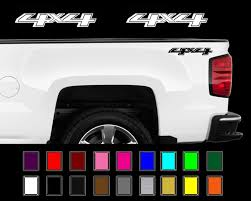 Body Decals Graphics Decals For GMC | EBay 4x4 Off Road Chevy Ford Offroad Truck Decal Sticker Bed Side Bordeline Truck Decals 4x4 Center Stripes 3m 52018 Fcd F150 Firefighter Decal Officially Licensed 092014 Pair 09144x4 Product 2 Dodge Ram Off Road Power Wagon Truck Vinyl Dallas Cowboys Stickers Free Shipping Products Rebel Flag Off Road Side Or Window Dakota 59 Rt Full Decals Black Color Z71 Z71 Punisher Set Of Custom Sticker Shop Buy 4wd Awd Torn Mudslinger Bed Rally Logo Gray For Mitsubushi L200 Triton 2015