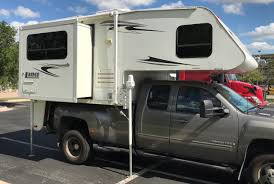 Truck Campers For Sale: 2,423 Truck Campers - RV Trader
