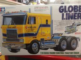 Tamiya 1/14 Tractor Truck Globe Line (end 4/28/2017 5:15 PM) Tamiya F104 6x4 Tractor Truck Rc Pinterest Tractor And Cars Tamiya Booth 2018 Nemburg Toy Fair Big Squid Rc Car Semi Trucks Cabs Trailers 114 Scania R620 6x4 Highline Truck Model Kit 56323 Buy Number 34 Mercedes Benz Remote Controlled Online At Rc Leyland July 2015 Wedico Scaleart Carson Lkw Truck Tamiya King Hauler Chromedition Road Train In Lyss Wts Globe Liner Shell Tank Trailer Radio Control 110 Electric Mad Bull 2wd Ltd Amazon Toyota Tundra Highlift Towerhobbiescom My Page