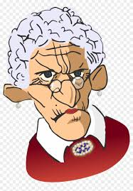 Old Lady Clip Art - Grumpy Old Woman Clipart - Free Transparent PNG ... Hot Chair Transparent Png Clipart Free Download Yawebdesign Incredible Daily Man In Rocking Ideas For Old Gif And Cute Granny Sitting In A Cozy Rocking Chair And Vector Image Sitting Reading Stock Royalty At Getdrawingscom For Personal Use Folding Foldable Rocker Outdoor Patio Fniture Red Rests The Listens Music The Best Free Clipart Images From 182 Download Pictogram Art Illustration Images 50 Best Collection Of Angry