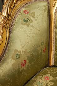 83 Best Rococo Images On Pinterest | Rococo, Autumn And Fashion Show French Shabby Chic Silverleafed Wood Frame Skyleather Silver French Louis Xv Style High Back Upholstered Corner Chair 76 Best Bedroom Images On Pinterest Blue Fniture Chester And Best Green Armchair Ideas On Cosy Cornerom Cozy Cheap Ivory Inspired Upholstered Armchair Chairs Sofa Sala Victoriana Decoracia C2 B3n De Interiores Pair Of Rosewood Armchairs For Re Upholstery 507430 A Beautiful Gold Leaf Black Arm Chair Hampshire Barn Interiors Carved Floral Decoration Mahogany Xvi The 25 Antique Chairs Ideas Style Sofa Thrilling Sofas Ebay