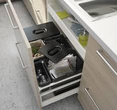 26 metod ideas ikea kitchen ikea home