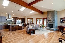 3 bedroom amazing oceanview house pacific grove ca