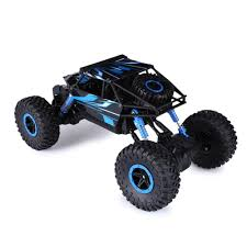 Hot RC Car 2.4G 4CH 4WD 4x4 Driving Car Double Motors Drive Bigfoot ... Rc Rock Crawler Radio Control 4x4 Wheel Drive Monster Truck Off Road Greddy Monster Remote Control Truck With Charger In Rechargeable Electric Remote Race Ford Buy Bestale 118 Offroad Vehicle 24ghz 4wd Cars Christmas Gift For Kid Boy Car 4x4 Redcat Volcano Epx 110 Scale R Ttlife 114 Master With 24 Amazoncom Large 12 Inches Long Off The Bike Review Traxxas 116 Slash Is Best For 2018 Roundup New Bright Ff Jam Mini Grave Digger Racing Blackout Xte