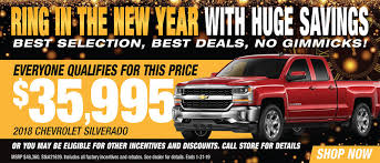 Weber Chevrolet Granite City | Serving Collinsville, Alton ... Classic Chevrolet New Used Dealer Serving Dallas 2017 Silverado 2500hd Rebates And Incentives Designs Of See Special Prices Deals Available Today At Selman Chevy Orange Ryan In Monroe A Bastrop Ruston Minden La New Chevrolet Truck And Car Specials Near San Antonio North Park York Buick Brazil In Terre Haute Sullivan 481 Cars Trucks Suvs Stock Serving Los Angeles Long Franklin Gmc Statesboro Vehicle Lease For Madison Baraboo Ballweg 2018 Current Incentive Tinney Automotive Miles Cars Trucks In Decatur