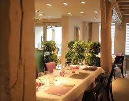 cours de cuisine evreux restaurant la gazette restaurant 7 rue sauveur 27000